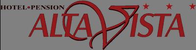 Pension Alta-Vista